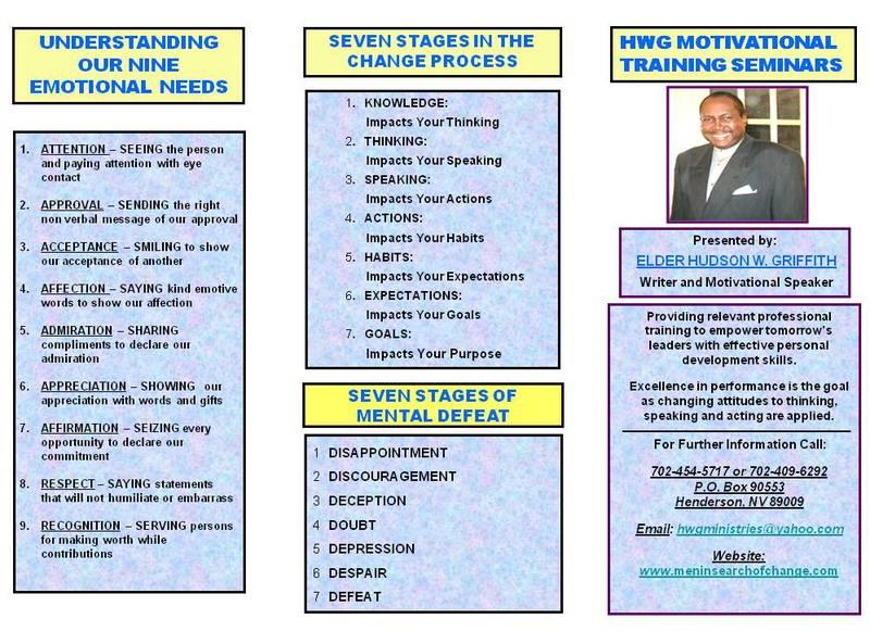 change management course outline pdf